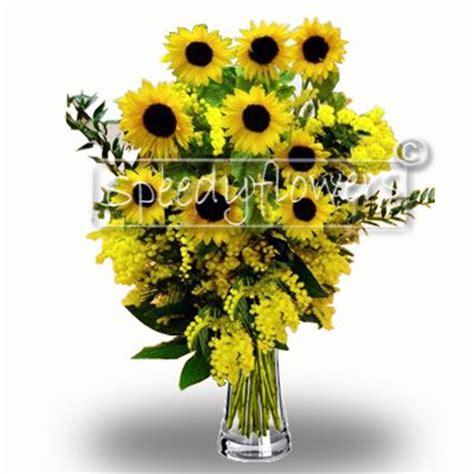 spedire fiori in russia 8 marzo spedire fiori festa della donna
