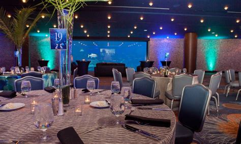 Design Event Decor Denver | the art of nature atlanta ga wm eventswm events