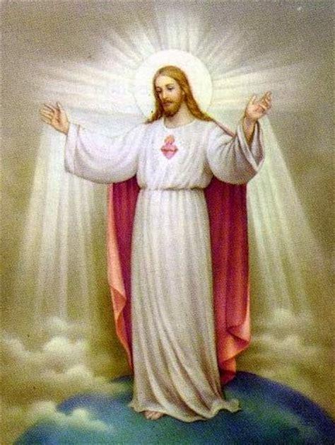 imagenes catolicas religiosas de jesus image gallery imagenes religiosas de jesus