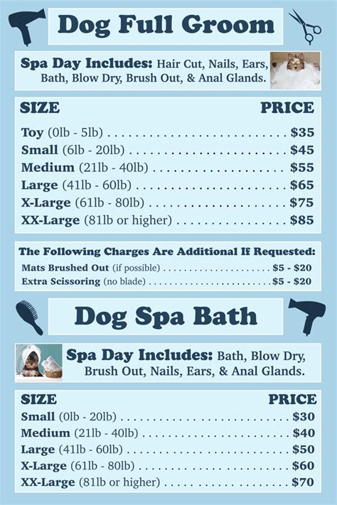 petsmart grooming prices cheap haircuts haircuts models ideas