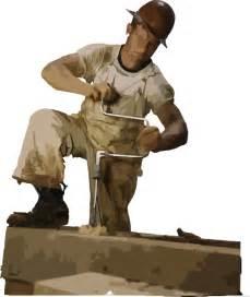 carpenter clip art at clker com vector clip art online