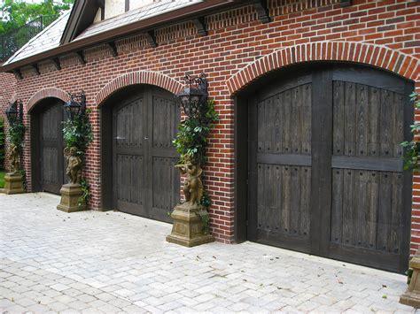 Boston Common Garage Prices by Garage Astonishing Costco Garage Doors Design Garage Door