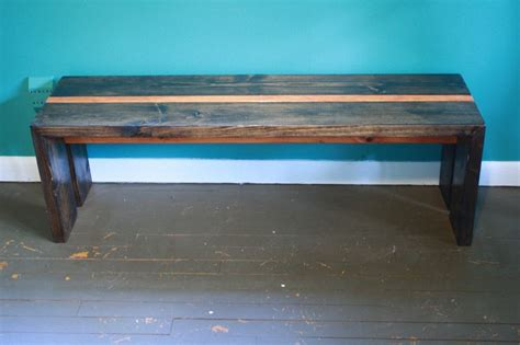 2x6 bench 17 best images about pallet projects on pinterest kids corner pallet wood and