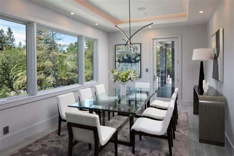 dining room paint colors  design schemes
