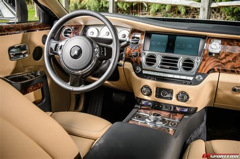 roll royce interior the gallery for gt rolls royce interior 2015