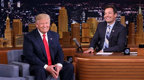 list of the tonight show starring jimmy fallon episodes twitter users criticize jimmy fallon for not being tougher