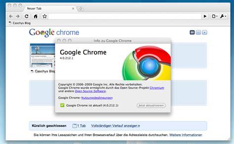 download chrome os full version mnogosoftamafia blog