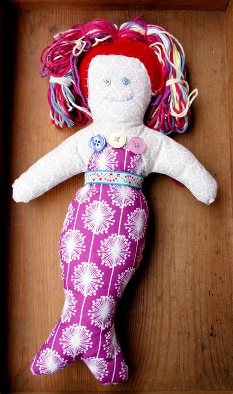 kinderbettwasche selber nahen anleitung selber n 228 hen diy anleitungen bei handmade kultur