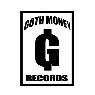 Money Records Money Records