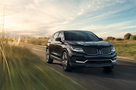 2016 lincoln mkx crossover page 2 clublexus lexus