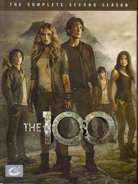 when will season 2 of the the 100 come out on netflix thaidvd movies games music value