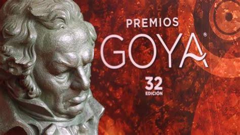 Listado Con Todos Los Nominados A La 91 Edici 243 N De Los Premios 211 Scar El Imparcial Lista De Ganadores De Los Goya 2018