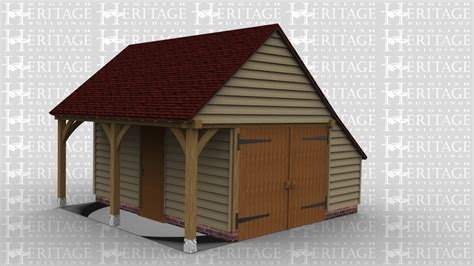 2 bay garage 2 bay garage 28 images simple wood house 2 car garage
