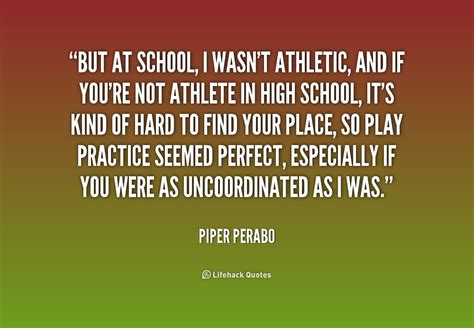 athletic quotes athletic sports quotes for quotesgram
