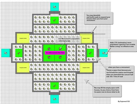 house layout anno 2070 housing layouts anno 2070 wiki