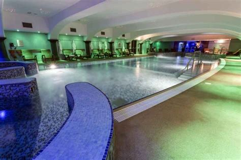 discount vouchers hoar cross hall win a serene spa day for two at hoar cross hall
