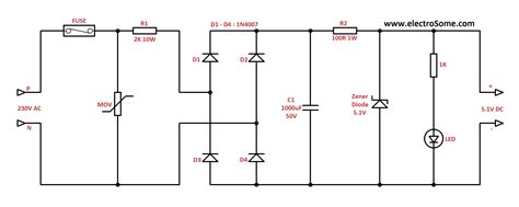 ac to 12v dc adapter wiring diagrams repair wiring scheme