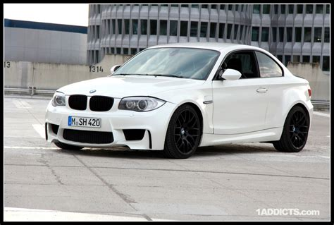 bmw 1m hp 415 hp n54 135i to 1m coupe conversion