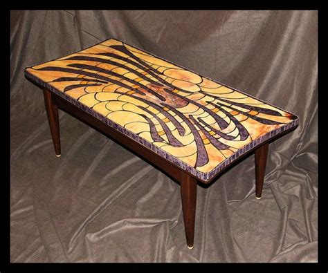 mosaic tables for sale 1000 images about mosaic on mosaic tables