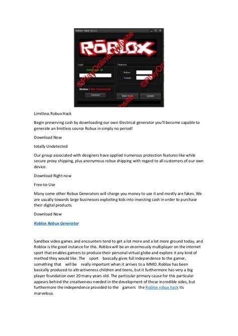 Roblox Gift Card Generator No Download - roblox generator roblox robux hack no survey 2015