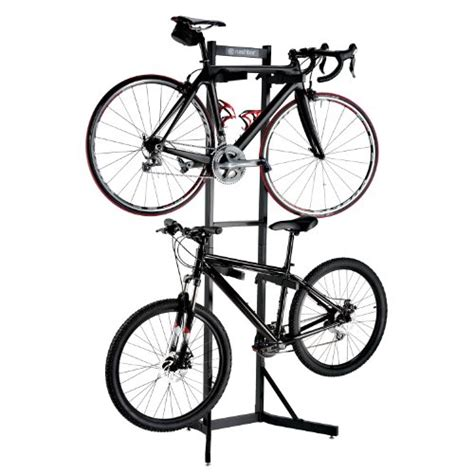 Nashbar Steel Bike Rack by Nashbar Steel Bike Rack Fixie Cycles