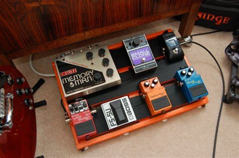 homemade pedal board design 17 best images about pedal boards on pinterest mike d