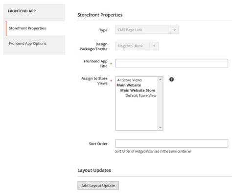 magento layout xml change block type block magento 2 developer documentation