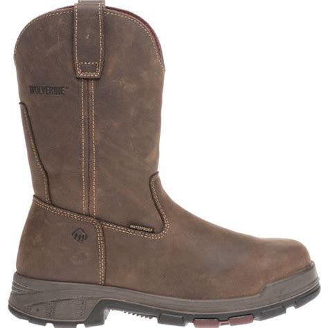 academy sports mens boots s work boots work boots for academy