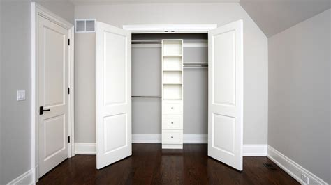 how to add a closet to a small bedroom furniture the best large bedroom armoire modern armoire