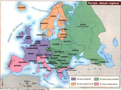 regionale europea a historia em constru 199 195 o