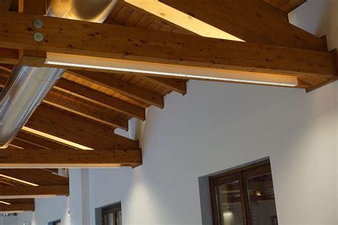 disano illuminazione interni progetti gt interni gt luoghi di studio disano