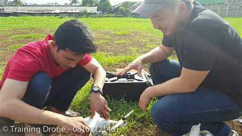 Drone Di Surabaya peraturan menteri pm 90 tahun 2015 tentang drone herry tjiang