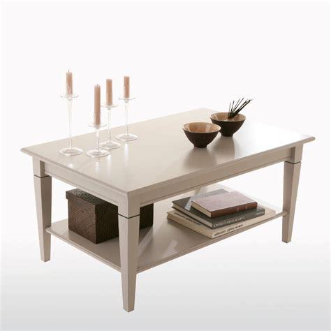 le bon coin table de salon le bon coin table basse de salon table le bon coin table