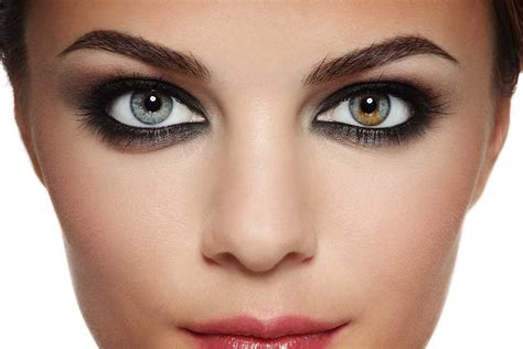 two different eye color can heterochromia just happen siowfa15 science in our