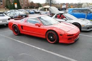 Acura Nsx 1994 Sublyminal7 S 1994 Acura Nsx Sport Coupe 2d In Atlanta Ga