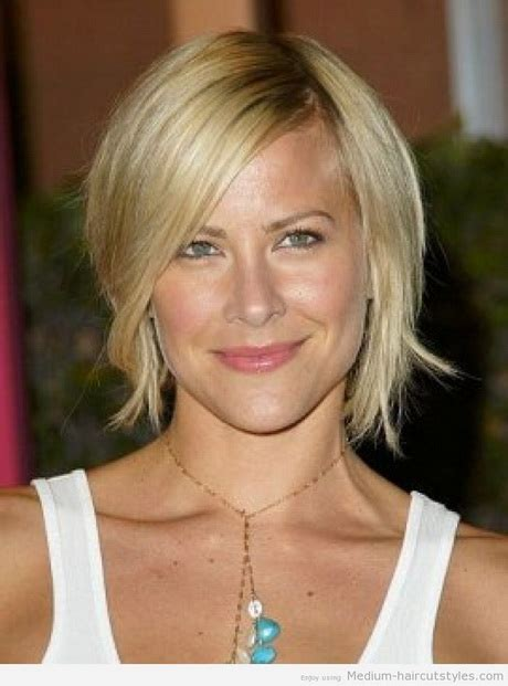 current hairstyles for women in their 40s ladies short pixie haircuts over 55 short hairstyle 2013