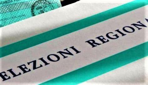 ufficio anagrafe olbia elezioni ecco i contributi per gli elettori sardi