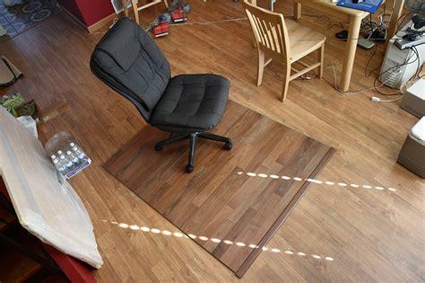 desk chair mat for hardwood floors office floor mats for wood floors desk chair mat hardwood