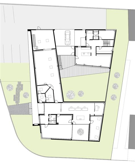 commercial building layout design floor plan for commercial building gurus floor