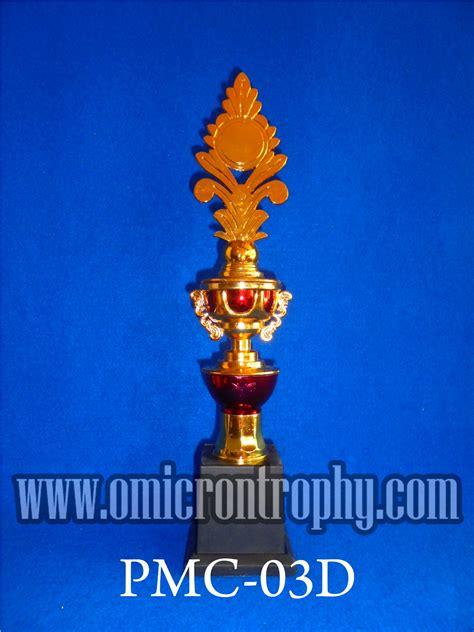 Jual Jakarta jual piala jakarta selatan omicron trophy