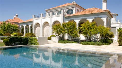us mansions mansion foreclosures skyrocket in us world property