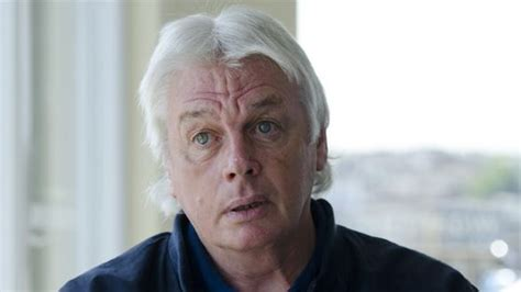 a very long day with david icke shortlist magazine