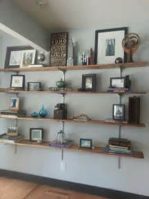 shelving for craft room easy diy shelves for craft room instead of buying book