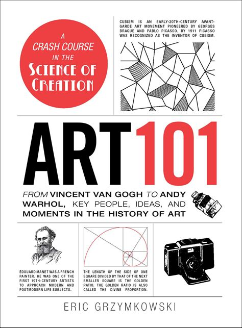Drawing 101 Book by 101 Ebook By Eric Grzymkowski Official Publisher