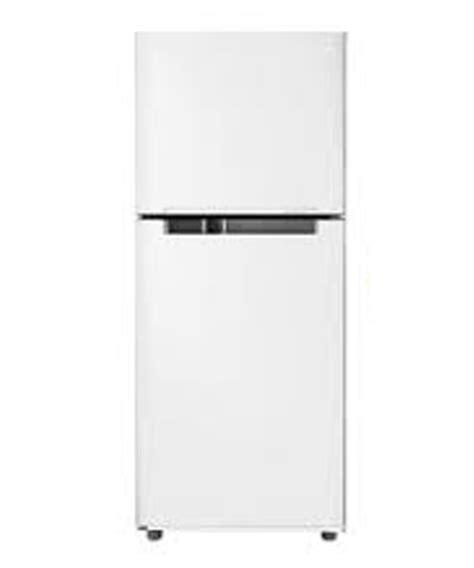 Lemari Es Yg Murah jual kulkas samsung 2 pintu warna exclusive putih