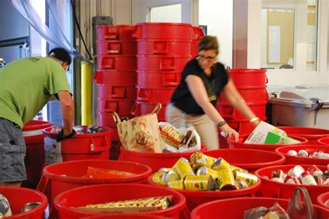 St Louis Food Pantry by St Louis Area Food Bank Quot Loading Day Quot Global Hub