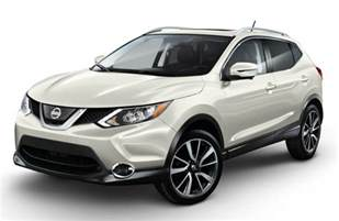 Colors Of Nissan Rogue Available Colors On The 2017 Nissan Rogue Sport
