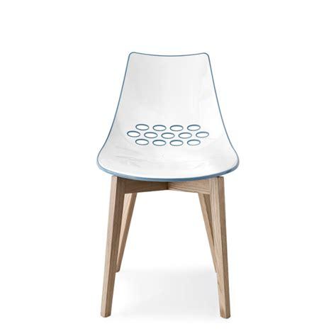 Chaise Jam chaise connubia jam w le g 233 ant du meuble