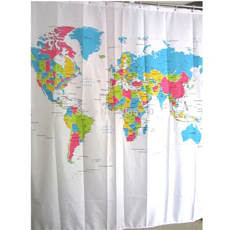 world map bathroom accessories barbaralclark com page 124 simple bathroom with pale