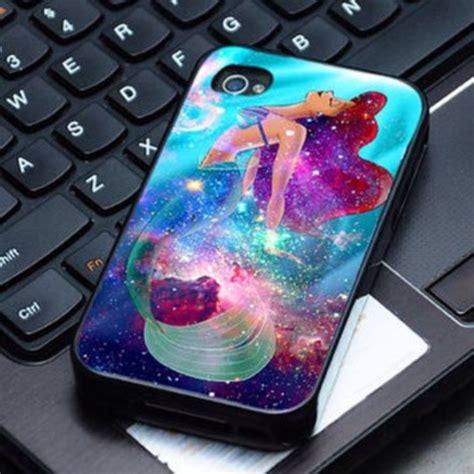 Custom Disney Sofia The Iphone Samsung Galaxy Casing Xiaomi jewels phone cover the mermaid nebula wheretoget